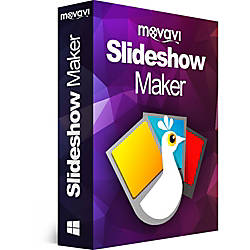 Movavi Slideshow Maker 6.5.0 Crack + Activation Key Free Download