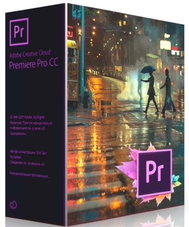 Adobe Premiere Pro CC 2020 14.2.0.47 Crack Full Version Download