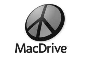 MacDrive 10.5.6.0 Crack With Serial Key Free Download 2021