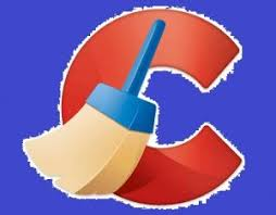 CCleaner Professional 5.71.7971 + Crack Plus License Key
