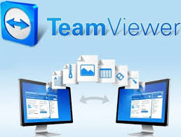 TeamViewer 15.2.2756  Crack With Full Version For Win/Mac 2019 Free