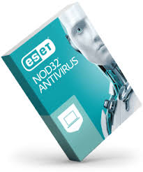 eset nod32 12 activation keys 2022