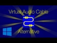 Virtual Audio Cable Crack With Serial Key Free Download 2019