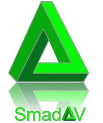 Smadav Crack With licence Key 100% Working For Win/Android