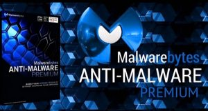 malwarebytes 3.4.5 free license key 2018