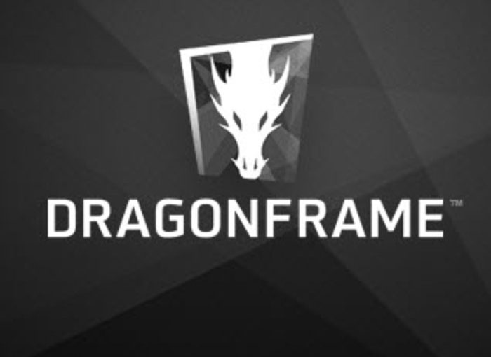 DRAGONFRAME Crack With Full Version 100% Working For Win/Mac