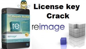 reimage pc repair online free