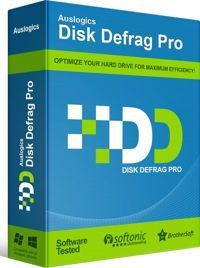 Auslogics Disk Defrag Pro  4.11.0.2+Serial With  Crack Full Version Download