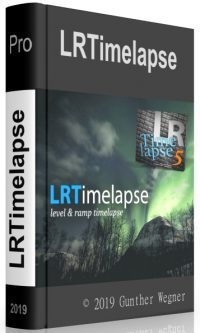 LRTimelapse Pro 5.2 Build 573 Crack Software Review Free Download
