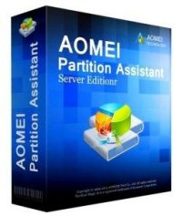 AOMEI Partition Assistant 8.7 License Key Crack + Serial 2019 Free Down