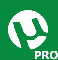 uTorrent Pro 3.5.5 Build 45574  Crack With Key Free Download For {Mac}