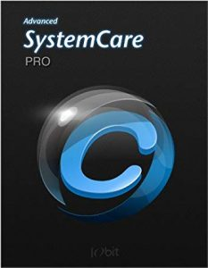 Advanced System Care Ultimate 13.3.0.148 Full Crack  & Serial Key For Win/Mac