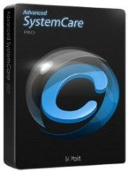 Advanced Systemcare Pro 12.3.0.329 Crack + Key Letest Version Free