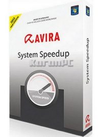 Avira System Speedup Pro 6.1 Crack + Keygen Free Download For Mac
