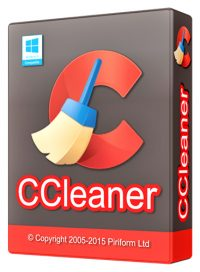 CCleaner Professional Plus 5.59 Crack + License + Serial Key