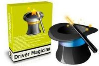 Driver Magician 5.2.1 Crack With Serial Key 100% Working For Win/Mac