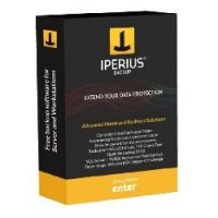 Iperius Backup 7.0.4 Crack + Activation Key Free Download Full {Win/Mac}