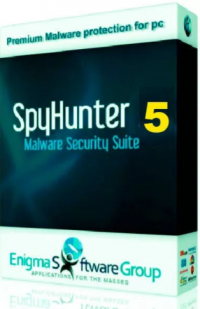 SpyHunter 5.4.2.101 Crack With License & Serial Full Version 2019