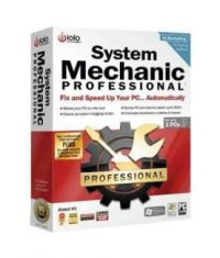 System Mechanic 21.0.1.46 Activation Key + Lifetime