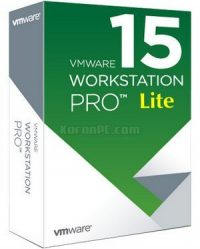 VMware Workstation  15.5.1 Build 15018445 License Key Generator 2019 Download Full