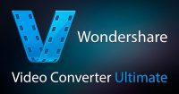 Wondershare Video Converter Ultimate 11.5.1.0 Crack Full License Key