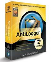 Zemana AntiLogger 2.74.204.664 Crack + License Key With Full Version