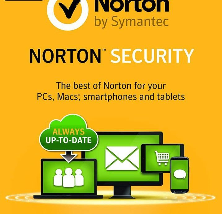 Norton Internet Security 22.20.5.39 Crack + Keygen