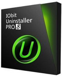 IObit Uninstaller Pro 9.5.0.10 Crack & License Key Free Download For Mac