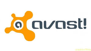 download vps avast