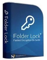 Folder Lock 7.7.9 Crack + Serial Key  For Win/Mac Download Latest Version