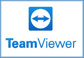 Teamviewer 14 2 2558 Crack With Activation Serial + License For Mac