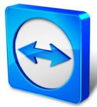 Teamviewer 15.9.4 Crack With Activation Serial + License For Mac