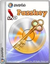 DVDFab Passkey 11.0.7.5  Lite Crack Registration Key Free Download 2019 Full