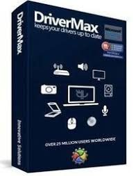 DriverMax Pro11.14.0.23 Crack & Registration Code Activation 2019