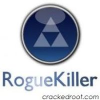 RogueKiller 14.8.4.0 Crack Key With Serial Download