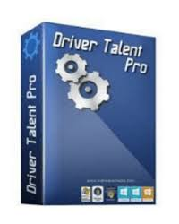 Driver Talent Pro 7.1.27.82 Crack Plus Key (Activation Code) 2019