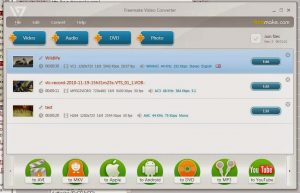 freemake video converter 4.1.10.80 serial key