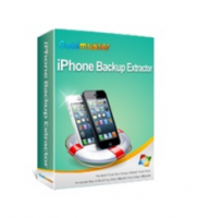 iPhone Backup Extractor 7.6.16 Build 2011 Crack With Keygen + Full Version