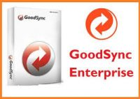 GoodSync Enterprise 10.10.10.10 Crack + Serial/Keygen Full Free Download