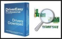 Driver Easy 5.6.15 Build 34863 Crack Full Version Dlownload