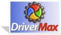 DriverMax Pro 11.18.0.38  Crack  With Reg Key 100% Work For Win/Mac