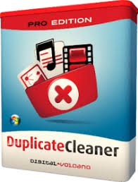 Duplicate Cleaner  4 License & Serial Key Crack Full Version 2020 Free Download