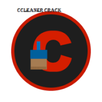 CCleaner 5.76.8269 Crack + License Key Portable