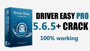 driver easy new version crack