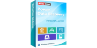 MiniTool Power Data Recovery 8.1 Crack + Keygen Working Serial Key Full Version