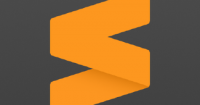 Sublime Text 3.2 Crack & License Key Full Version Free Download