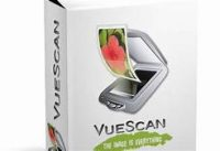 VueScan Pro 9.7.10 Crack With Keygen/Serial Key Full Version Free Download