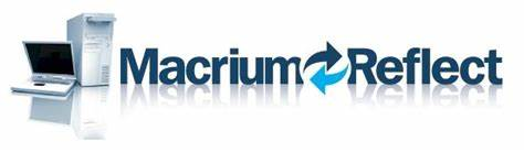 Macrium Reflect  7.2.4861 Crack Plus License Key 2019 for Mac