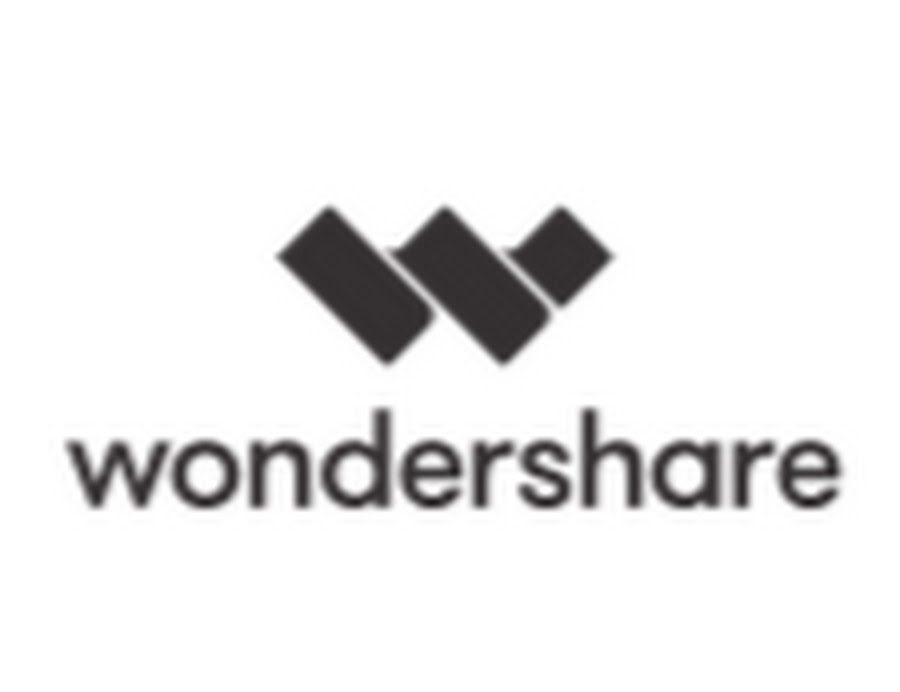 Wondershare Dr.Fone toolkit for iOS and Android 9.9.10 Crack Key