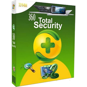 360 Total Security 10 Crack With Activation Key 100% Working